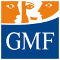 assurance auto gmf